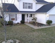 4006 Paddle Wheel  Lane, Indian Trail image