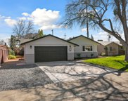 6800  Somersworth Drive, Citrus Heights image