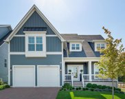 1135 Hickory Drive, Western Springs image