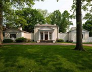 320 PROVENCAL RD, Grosse Pointe Farms image