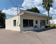 1518 S Missouri Avenue, Clearwater image