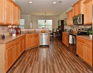 109  Charing Place, Mooresville image