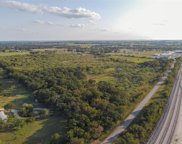 6701 Friendship Road, Tolar image