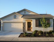3208  Dolcetto Street, Roseville image