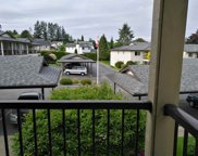 6467 197 Street Unit 46, Langley image