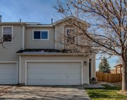8055 South Kalispell Way, Englewood image