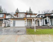 33914 Tooley Place, Mission image