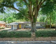 1829 NEW HAVEN RD, Jacksonville image