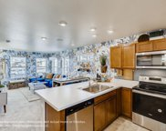 12734 Ulster Street, Thornton image