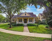 11819 Camden Park Drive, Windermere image