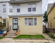 80-68 87th Rd, Woodhaven image