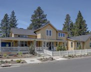 1919 NW Fields, Bend, OR image
