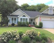824 Mount Gilead Place Dr., Murrells Inlet image