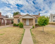 2334 N 8th Street, Phoenix image