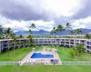 87-561 Farrington Highway Unit 317, Waianae image