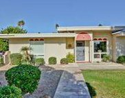 13445 N Emberwood Drive, Sun City image