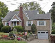 2660 River Rd, Parks Twp image