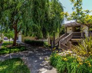 5220 Cribari Dl, San Jose image