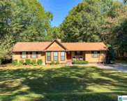 211 Dickey Dr, Pell City image