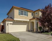 1157 N Station Drive, Vacaville image