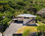 2086 Palolo Avenue Unit A, Honolulu image