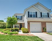 3515  Summerfield Ridge Lane, Matthews image