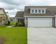 1804 Berkley Village Loop, Myrtle Beach image