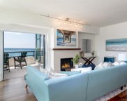 1199     Pacific Highway     1805 Unit 1805, Downtown image