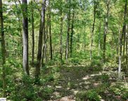 900 High Knoll Way, Travelers Rest image
