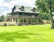 126 Calm Waters Road, Eutawville image