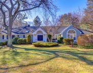 3 Locust Ln, Huntington Bay image