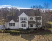 5 GRIST MILL RD, Alexandria Twp. image