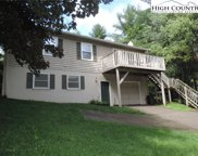 5416 Bamboo  Road, Boone image