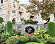 8560 General Currie Road Unit 311, Richmond image