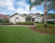 4493 Fairway Oaks Drive, Mulberry image