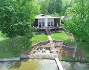295 Lane 530 Lake James, Fremont image