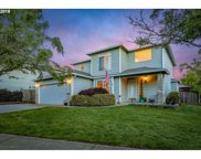 2311 SE 186TH  AVE, Vancouver image