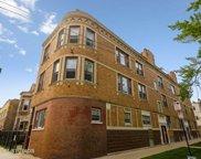 1351 N Washtenaw Avenue Unit #2, Chicago image