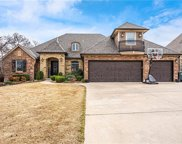 1008 Bayonne Bridge Court, Edmond image
