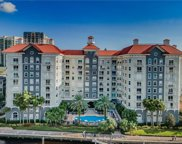 700 S Harbour Island Boulevard Unit 136, Tampa image