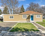 1519 Rochester St, Caldwell image