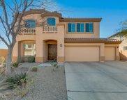 17104 N Oliveto Avenue, Maricopa image