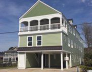 1511 Holly Dr., North Myrtle Beach image