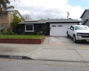 3478 Rocky Mountain Dr, San Jose image