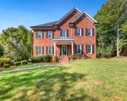 8020 Whitmore Cove Lane, Clemmons image