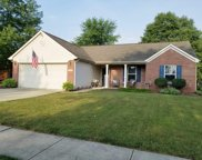 13246 Golden Ash  Court, Fishers image