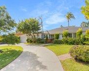13765   W Sunset Boulevard, Pacific Palisades image