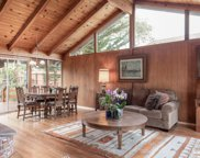 1074 Trappers Trl, Pebble Beach image