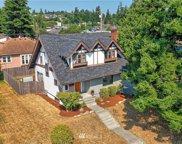4202 Colby Avenue, Everett image