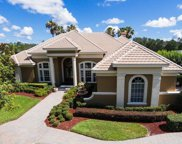 3168 Winding Pine Trail, Longwood image